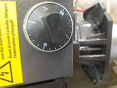 Ручка регулятора для універсальної Пальника KG\UB20-200