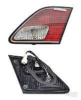 Фонарь для Lexus ES 2001-2006 8167133170