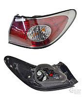 Фонарь для Lexus ES 2001-2006 8155133280