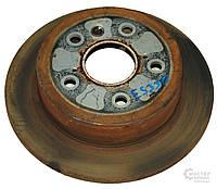 Тормозной диск для Lexus ES 2001-2006 4243133100