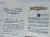 Булгаков В.И., Богданов А.П. Бунтари и правдоискатели в Русской православной церкви (б/у)., фото 6