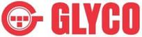 Вкладыши шатунные STD Iveco Daily 2,5TD/2,8TD/HDI Glyco