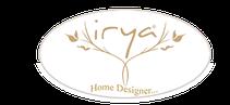 Постельное белье Irya сатин