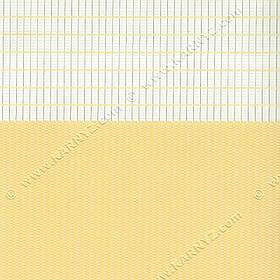 Ролета День-Ночь Феерия Z-005 персиковый светлый