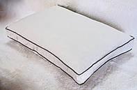 Подушка с наполнителем Nanofiber Lotus 50х70 - Brenda