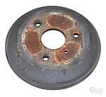 Тормозной барабан для Smart ForTwo 1998-2007 000210V022, A4514230001, Q0004329V003000000, Q0004329V005000000
