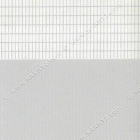 Ролета День-Ночь Феерия Z-009 серый светлый