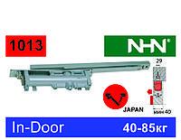 Доводчик для дверей скрытый Daihatsu NHN-1013 (Япония)