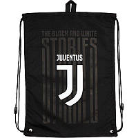 Сумка для взуття Kite AC Juventus JV18-600L