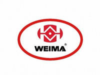 Мотопомпы Weima