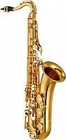 Саксофоны Yamaha YTS-280