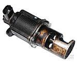 Клапан EGR 2.2 для Renault Espace 2002-2015 72281835, 8200354784, 8200374875
