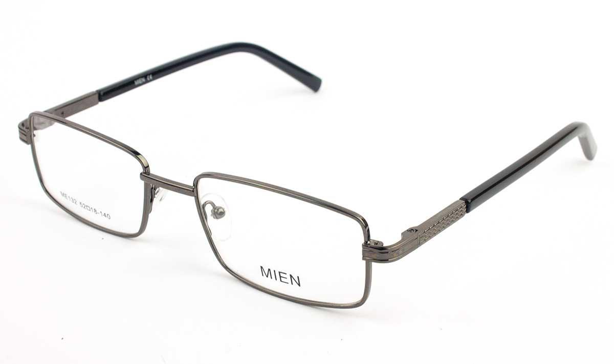 Оправа для очков Mien ME132-Q01