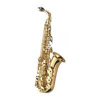 Саксофоны J. Michael AL-500 N