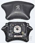 Подушка безопасности для Peugeot Partner 1996-2008
