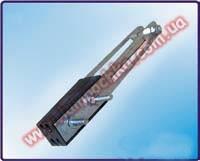 Анкерный зажим 4x (35-95) кв. мм