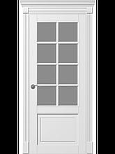Дверь Ницца ПО