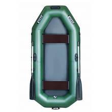 Човен надувний човен ЛТ-250А-Б