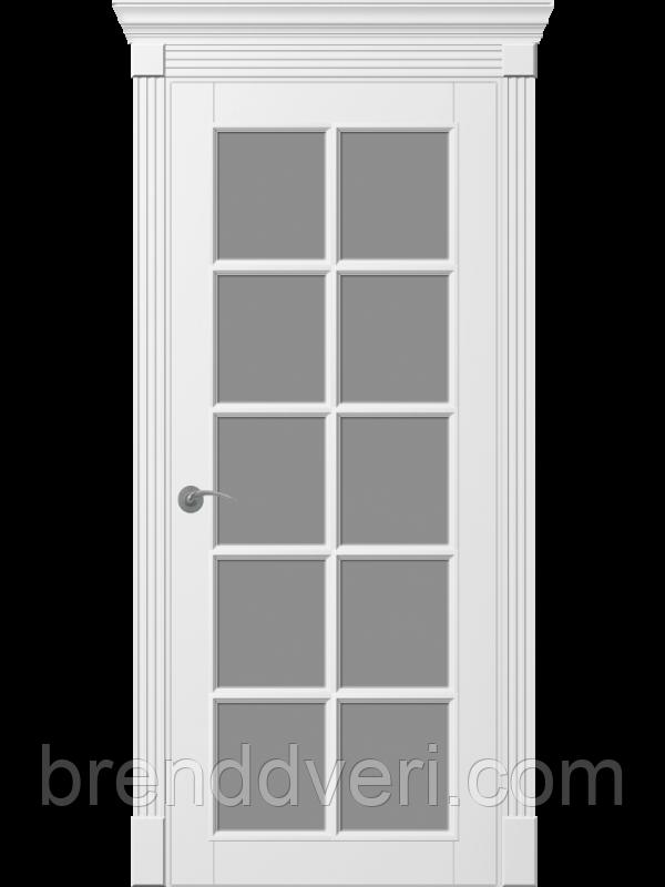 Дверь Ницца ПОО