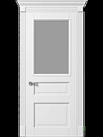 Дверь Лондон ПО