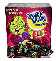 Жувальна гумка Zombie 200 шт (ILHAM)