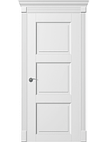 Дверь Рим ПГ