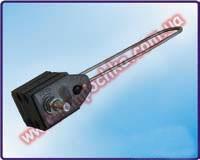Анкерный натяжной зажим 4х (10-25) мм. кв.