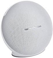 Портативная акустика Harman Kardon Onyx Mini White