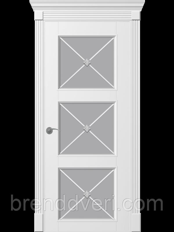 Дверь Рим Венециано ПОО