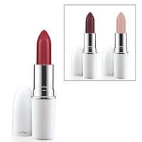 Матовая помада для губ MAC Matte Lipstick Rouge A Levres