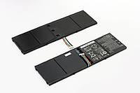 Батарея к ноутбуку Acer ES1 512 C0ZD/ES1 512 P9GT/V5 573P (A3762)