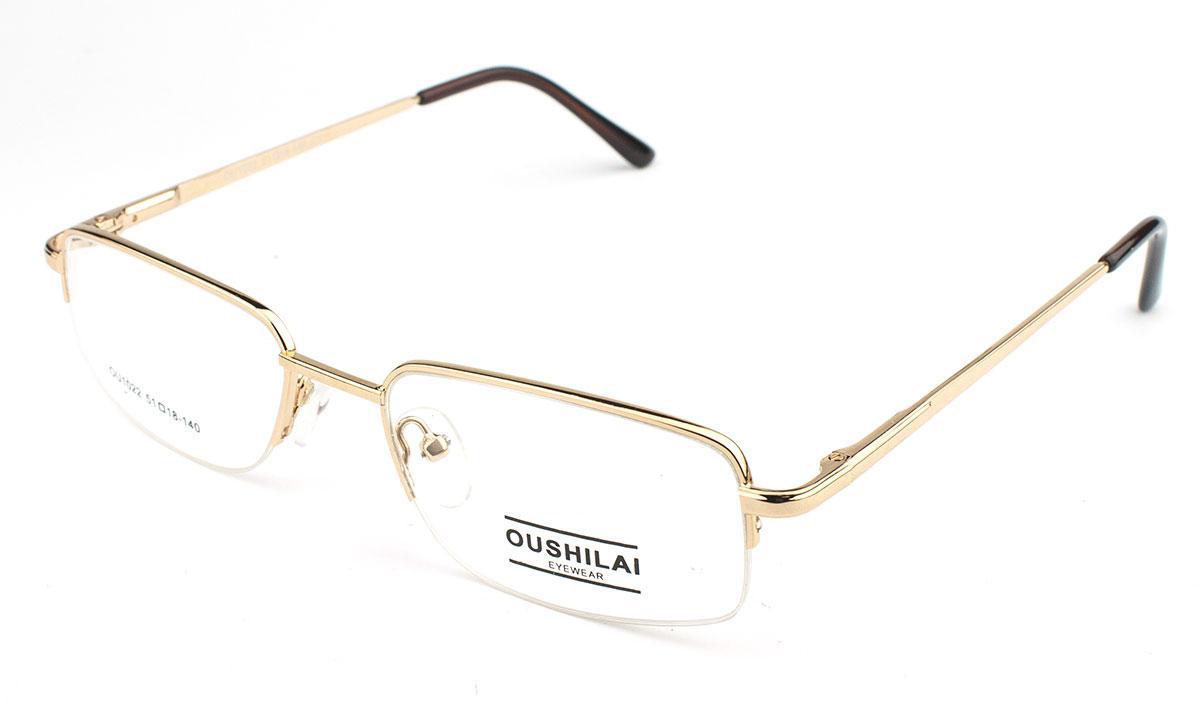 Оправа для очков Oushilai OU1022-C1