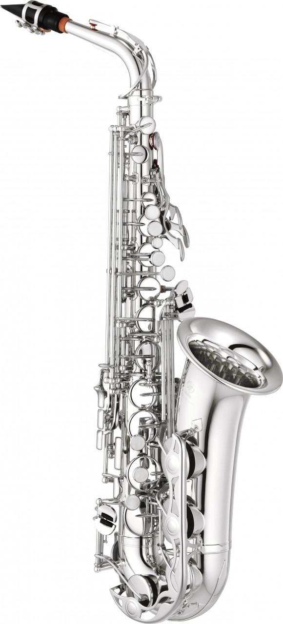 Саксофоны Yamaha YAS-280S