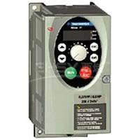 Частотный преобразователь Altivar ATV 31 - Schneider Electric