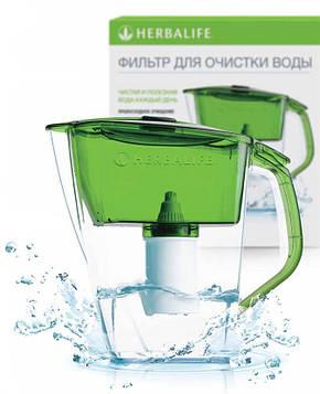 Фильтр для очистки воды Herbalife, фото 2