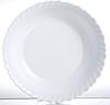 Блюдо стеклокерамическое LUMINARC FESTON 280мм