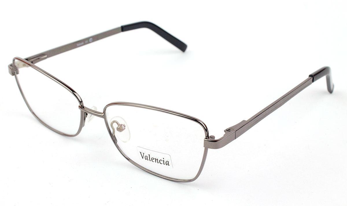 Оправа для очков Valencia V32052-C3