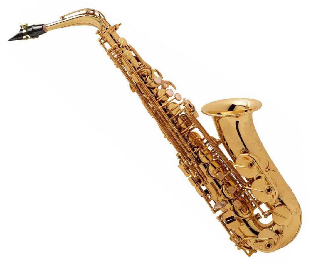 Саксофоны Ever Play SA-650