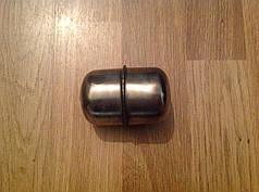 Поплавок для универсальной Горелки KG\UB150-200