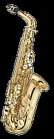 Саксофоны Jupiter JAS500Q