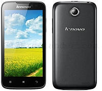 Смартфон Lenovo A516 - оригинал. В наличии!