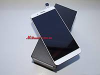 Смартфон Huawei Honor 7i (ShotX)