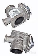 Клапан EGR для LAND ROVER Freelander 1996-2006 11712248717, 11717785794, 72826400, 728264060, LR005791, WAV000010L, WAV000030L, WAV000040, WIA000020
