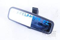 Зеркало для LAND ROVER Freelander 1996-2006