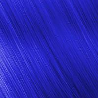 Concerto Крем-краска с витамином C, экстрактом мальвы и кератином Marmaid Blue (синий), 100 мл