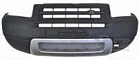Бампер передний для LAND ROVER Freelander 1996-2006 DPB104503MVC