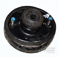 Опора амортизатора для Honda Civic 1995-2001