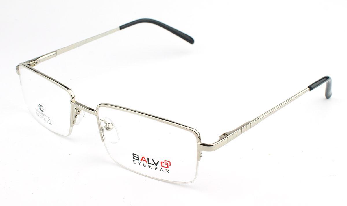 Оправа для очков Salvo SS-MYM11172-C5