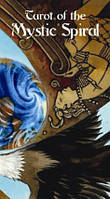 Таро Мистической Спирали / Tarot of the Mystic Spiral