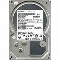 Жесткий диск Hitachi (HGST) 2TB 3.5